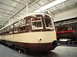 52系電車